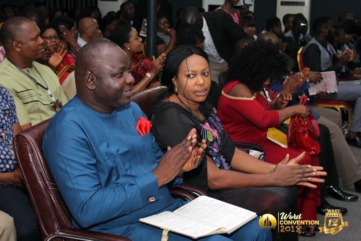 cbd49edf5cef48e38ba6074fa83e5e8c?quality=uhq&resize=720 - The Main Cause Of The Death Of Pastor Essa Oggory Who Cancelled Wedding Over Lateness Revealed