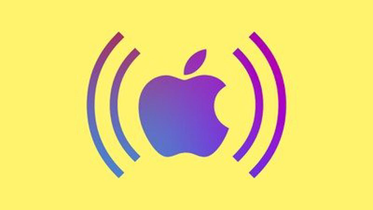 Apple Developing Podcast Subscription Service to Better Compete With Spotify