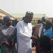 Bauchi State: Get To Know Bogoro Community And It's People