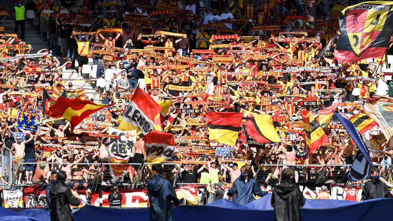 - Derby Lens - Lille : les entraîneurs de la région livrent leur pronostic