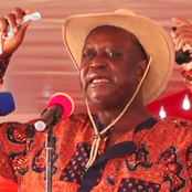 Oburu Odinga Spells Doom to NASA Co-principals as he Defends His Brother Raila Odinga