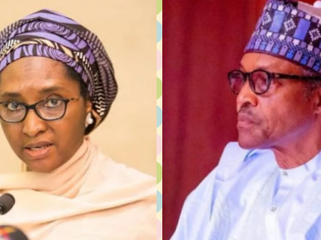 Today's Headlines: Bamgbose Slams Buhari, Transmitting power to VP unwarranted Says Garba Shehu