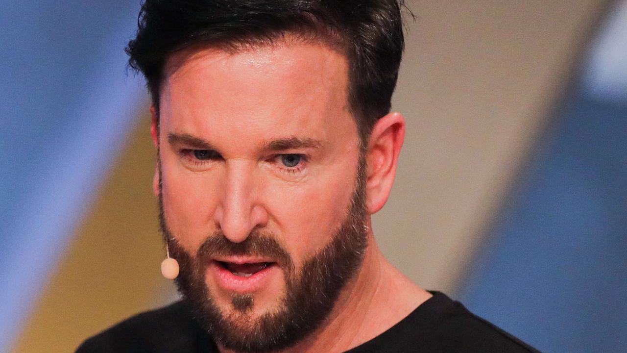 Nächster Paukenschlag um Nena: Sängerin sagt komplette Tour für 2022 ab
