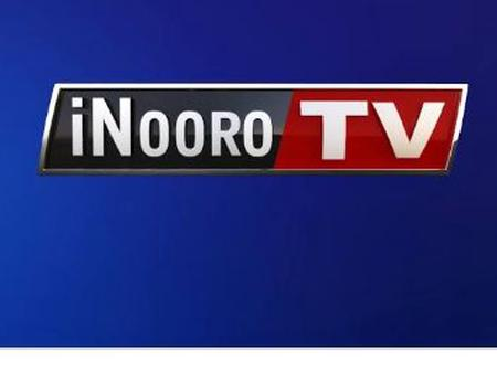 Inooro TV Apologises Following a Sarcastic Comment on Twitter