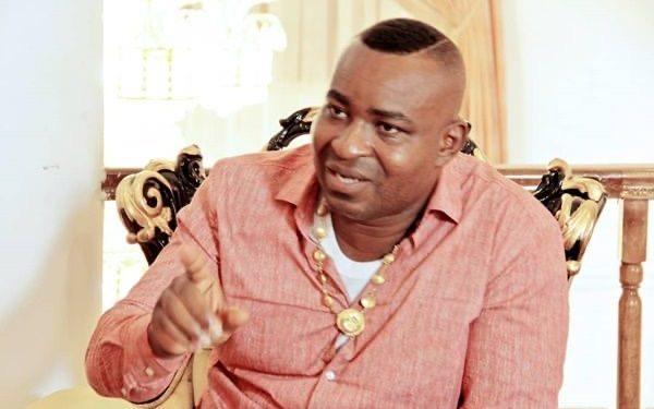 cbeff4adb767eeeb655defc530dbb669?quality=uhq&resize=720 - I Mean It: I Will Resign If Nana Kweku Bonsam Wins To Become An MP In Akomadan - Chairman Wontumi