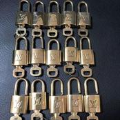 Types of Padlocks to Have at Home