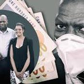 Corruption Behind Dr Mkhize Mask - Digital Vibes 'owner' worked at fuel station during R82m Covid-19