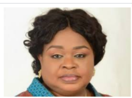 Ghanaians Reacts As Akufo-Addo Appoints EC Director As Ambassador