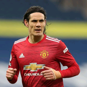 Edinson Cavani 'Rejects' Man Utd Contract Extension After Making Career-Ending Choice (Read More)