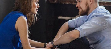 7 Ways To Avoid Immoral Relationship