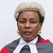 Acting CJ Mwilu Closes Runyenjes Law Court After 7 People Tested Positive For Covid-19