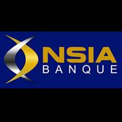 Banque : La Nsia fait une bonne surprise aux fonctionnaires.