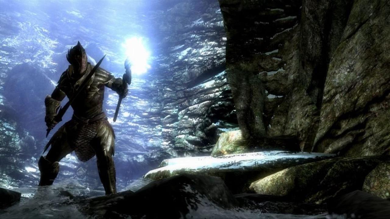 The Elder Scrolls VI sera bien une exclusivité Xbox