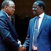 Handshakes Celebrates Third Anniversary