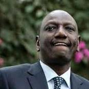 William Ruto Will Never Be The President! Take It To The Bank!- Kocha Silibwet Now Claims
