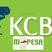 All KCB M-PESA Loan Borrowers Can Now Employ This Secret to Unlock New Loan Limits