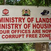 New Rules and Guidelines to Follow When buying land in Kenya