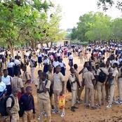 Côte d'Ivoire/Frais annexes : des élèves en grève à Prikro