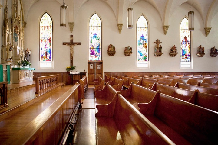 Church service must not exceed an hour – FG
