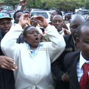 Uproar From Parents, Students As Treasury Endorses Plan To Increase Varsity Fees.