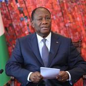Le Pr Ouattara froisse la décision de la Cour Africaine des Droits de l'Homme, à qui la victoire ?