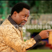 Prophet TB Joshua Advices Christians Worldwide To Always Ask This From God While Praying