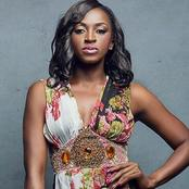 Nollywood actress Kate Henshaw reveals the kind of direct message she got from a guy on Instagram