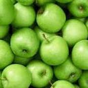 Why Green Apples are Considered as the Best Fruit for Diabetic People
