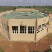 Gombe State: Reason Why Federal University Kashere Gombe Is Different From Others