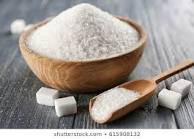 Symptoms Of High Sugar Level In The Body, You Should Pay Close Attention To Symptoms Of High Sugar Level In The Body, You Should Pay Close Attention To cc43a78111e29b96f2c6d7fb323282e9 quality uhq resize 720 Symptoms Of High Sugar Level In The Body, You Should Pay Close Attention To Symptoms Of High Sugar Level In The Body, You Should Pay Close Attention To cc43a78111e29b96f2c6d7fb323282e9 quality uhq resize 720