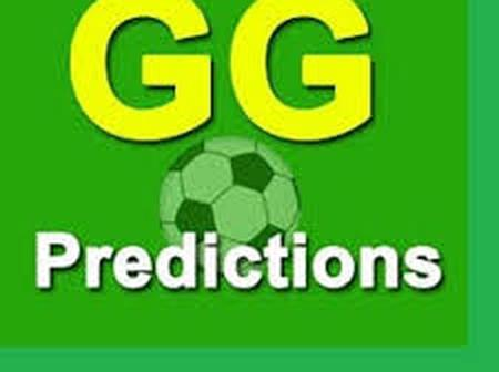 Tips On How To Correctly Predict Both Teams To Score In a Game