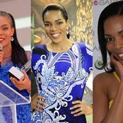 Connie Ferguson's fat salary and net worth has been revealed