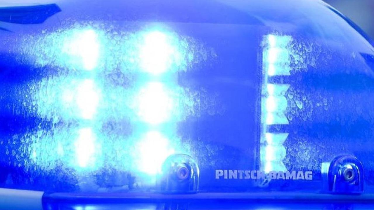 Notfälle: Mann bei Sturmsegeltörn vermisst: Suche fortgesetzt
