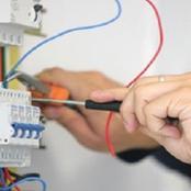 المالك أم المستأجر.. من يتحمل محضر سرقة الكهرباء؟