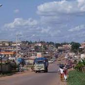 Insécurité à Gagnoa : restaurants, pharmacies, administrations, agences et domiciles se plaignent