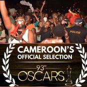 Caméroun / grande victoire du cinéma : l'un des films du pays bientôt sur Netflix, voici les détails