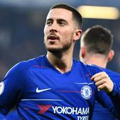 Eden Hazard might get hated by most Chelsea fans if he does these 3 things at Stamford bridge