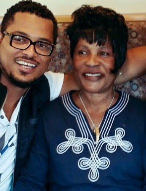 cc6af6e68bd246778acc578e7dec264f?quality=uhq&resize=720 - Check Out Some Photos Of Van Vicker's Mother Who Looks Just Like Her Son