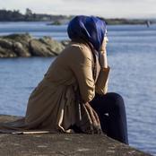 الصوم والصلاة للمرأة الحائض فى رمضان .. الأزهر يجيب