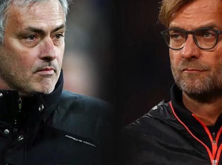 Premier League Managers that Might be Sacked