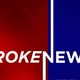 BrokeNews