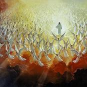How To Take Advantage of Your Guardian Angels, Pastor Ashimolowo