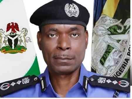 Bandits Release Abuducted Police Officers In Katsina, IG Orders Probe