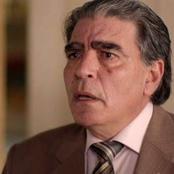 ماتت زوجته محروقة ودخل في عالم الإلحاد.. محطات قاسية في حياة محمود الجندي
