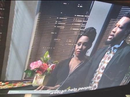 Is this the end of Siphesihle and Siyanda? See here