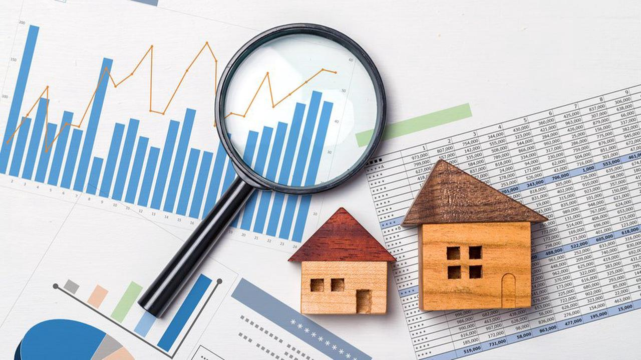 Today's mortgage and refinance rates: June 11, 2021
