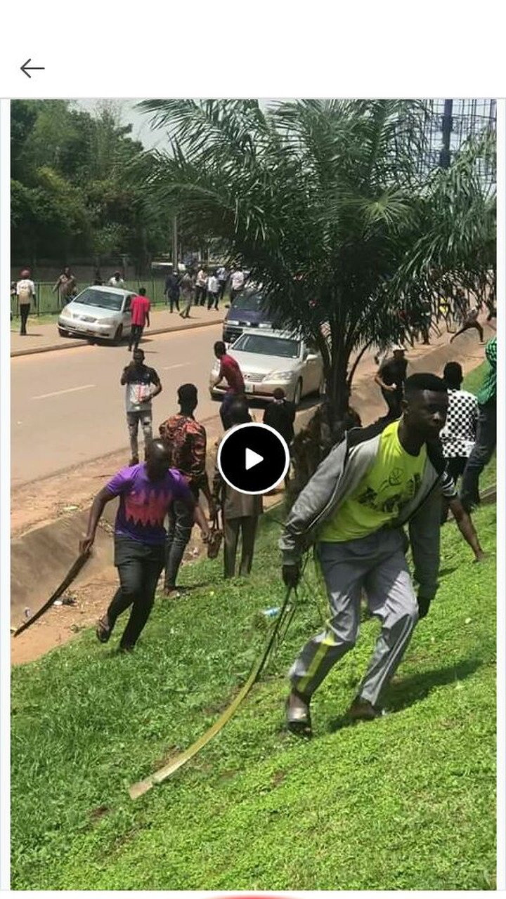 see how fulani boys disrupt abuja protest and severely dealt with (photos) - cc8f91d62f7d4d5582b16cd90bb37132 quality uhq resize 720 - See How Fulani Boys Disrupt Abuja Protest And Severely dealt with (PHOTOS) see how fulani boys disrupt abuja protest and severely dealt with (photos) - cc8f91d62f7d4d5582b16cd90bb37132 quality uhq resize 720 - See How Fulani Boys Disrupt Abuja Protest And Severely dealt with (PHOTOS)