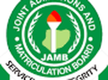 How to successfully create your jamb profile code for Jamb CBT2021/2022