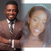 Domestic Violence: See what happened as Twitter influencer and girlfriend narrate different stories