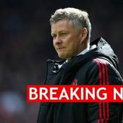 Bad News for Man U despite defeating Man City in the Manchester Derby.